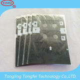 Le meilleur fabricant chinois de carte ! Bac à cartes de PVC pour Epson