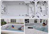Het fantastische KUUROORD van het oefenings Zwembad