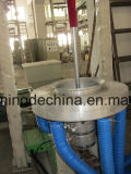 HDPE de Blazende Machine van de Film (md-h)