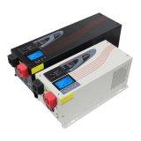 Hybride Solar Inverter 5000W met AC Charger