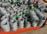 Колючая проволока поставкы фабрики Yaqi с ценой по прейскуранту завода-изготовителя