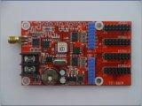 TF-M6w van de LEIDENE van de Kaart van de LEIDENE Controle van WiFi Systeem Controle van het Scherm het Mobiele