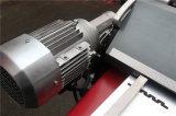 Сепаратора Ply резиновый пояса PU PVC высокой эффективности Holo- машины нового разделяя