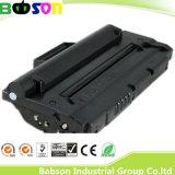 Tonalizador preto compatível de Bason para o irmão Tn530/Tn540/Tn560/Tn3030/Tn7600