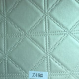 Synthetisches Leder Jun-Teng für Handtasche
