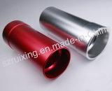 자전거 부속품의 예비 품목을 기계로 가공하는 CNC