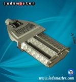 Luminoso! ! ! ! Indicatore luminoso solare 240W dell'indicatore luminoso di via di Shenzhen LED