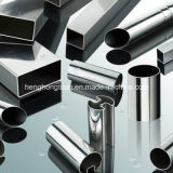 스테인리스 Steel Seamless Pipe & Tube ASTM A213 A312 304/316L/310