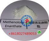 Поставка Methenolone Enanthate Methenolone e 100% фабрики сразу идет до конца