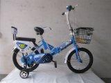 Fabrik-neue Art scherzt Fahrrad mit Ly-002