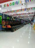 مترف [بسكتبلّ غم مشن] تسلية تجهيز الصين صاحب مصنع ([مت-1029])