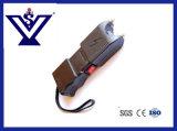 자기방위 (SYSG-33)를 위한 가장 싼 소형 고전압 감전