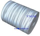Отражательная лента тубопровода/отражательный материал