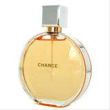 Senhora quente Perfume do tipo da venda 2015 com mais baixo preço