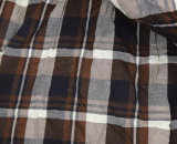 Im Freienumschlag-verbreiternverdickung-Schlafsack
