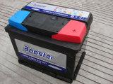 Zusatzleitungskabel-Säure-Batterie Mf-DIN62