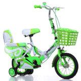 عمليّة بيع حارّ رخيصة يطوى أطفال درّاجة جدي درّاجة