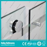 Camera impermeabile di alluminio dell'acquazzone della barra del hardware dell'acciaio inossidabile (SE717K)