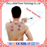 Terapia de ahuecamiento china de 12 PCS