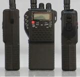 Radio tenue dans la main 27MHz des CB Lt-27