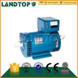 Generador de 5kVA del cepillo de la serie ST STC de la alta calidad