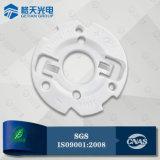 최고 질 실내 점화를 위한 온난한 백색 CRI80 1919 15W LED 배열 160lm/W