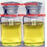 Glycyrrhizinate (CAS: 1405-86-3) ácidos Glycyrrhizic da pureza de 98%
