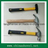 Marteau en acier de machiniste de couteau de bonne qualité de machine-outil