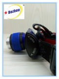 3-Mode Bright Highquality Cheap Head Light