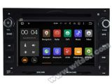 Carro DVD GPS Ffor Volkswagen Golf/B5 do Android 5.1 de Witson com sustentação do Internet DVR da ROM WiFi 3G do chipset 1080P 16g (A5706)