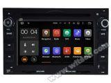 Auto DVD GPS Ffor Volkswagen Golf/B5 des Witson Android-5.1 mit Chipset 1080P 16g Support des ROM-WiFi 3G Internet-DVR (A5706)