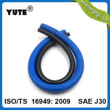 Yute Marken-Großverkauf-Hersteller 3/16 Zoll farbiger Kraftstoffschlauch