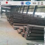 De Staven van de Vlakte van het staal S235jr Ss400 A36