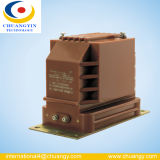 11kv Indoor Phase-Phase/Double-Pole Potential Transformer (PT) di Voltage Transformer (VT)