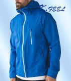 Куртка высокого качества OEM самомоднейшая от поставщика Китая