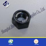 Noce Hex della serratura del metallo di DIN980m DIN980