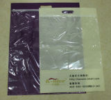 Ясные Self-Adhesive упаковывая мешки