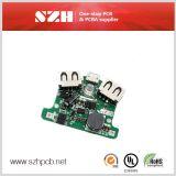 多層PCBのボードアセンブリPCBA