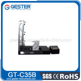 ISO 6940の6941縦の可燃性のテスター(GT-C35B)