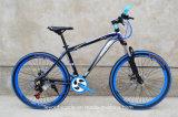 Велосипед горы оптовой продажи фабрики Bike Китая взрослый (ly-a-23)