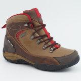Trekking спорты ботинок напольные Non-Slip для Hiking людей
