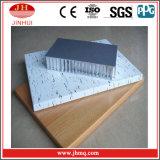 Buena calidad de la base de panal del aislante de calor (JH207C)