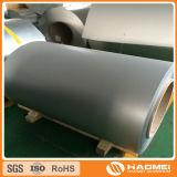 Bobina di alluminio ricoperta colore (1060 1100 3003 3105)