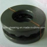 Подшипник керамического шарового подшипника Кита польностью керамический и гибридный керамический