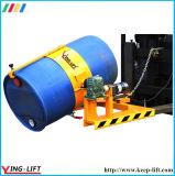Conexión del tambor de la carretilla elevadora con HK300-2 eléctrico con pilas