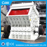 Steinzerkleinerungsmaschine/Steinzerkleinerungsmaschine-Maschine/Felsen-Zerkleinerungsmaschine (PF)