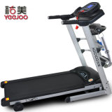 Promotion를 위한 가정 Use Motorized Treadmill (8012)