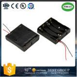 Batteria impermeabile della cassetta portabatterie della cassetta portabatterie Cr2450