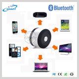 Altavoz estéreo sin hilos portable de Bluetooth del mini altavoz del precio al por mayor