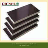 High Quality 18mm Film Faced Plywood for Construction